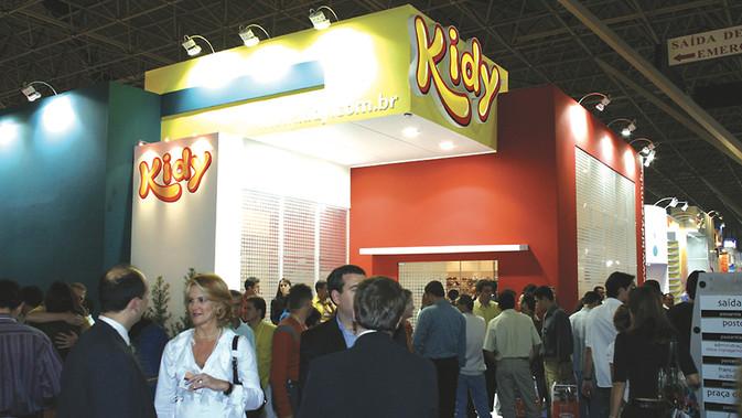 feiras-kidy1 eventos de negocio @spicom8