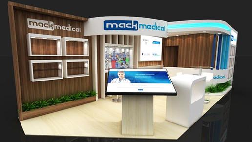 Mack Medical