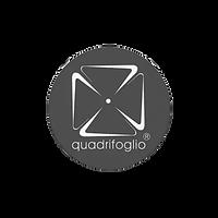 _A-logo-quadrifoglio-depoimentos.png