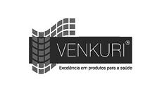 logo-Venkuri-PB.png