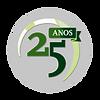 25anos-menor_no-circulo.png