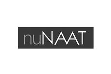 logo-nuNAAT-PB.png