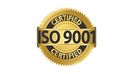 certificate-iso-9001.png