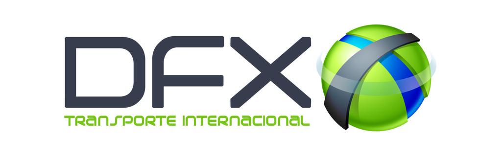 Grupo DFX