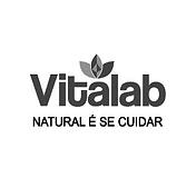 logo-Vitalab-PB-.png