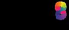 Logo-SPICOM8_2020+SLOGAN.png