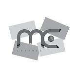 MCJR.png