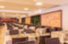 Art Gourmet Restaurante