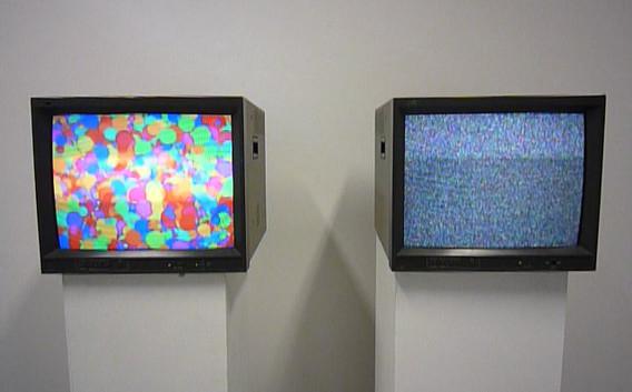 noise vs noise.MOV
