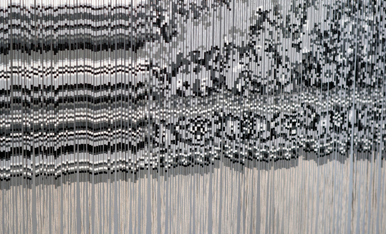 tapis detail01.jpg