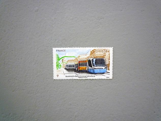 Bug, 2010
