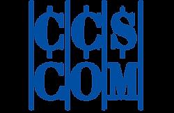 CCPA-CCSCOM-Logo.png