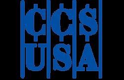 CCPA-CCSUSA-Logo.png