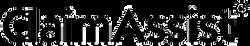 CA-Logo-400.png