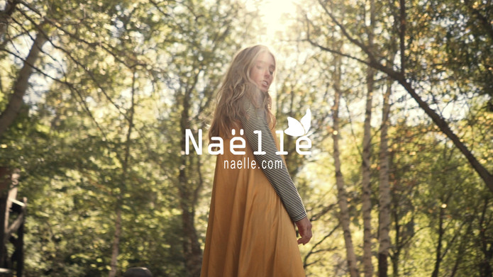 Naelle - New Collection