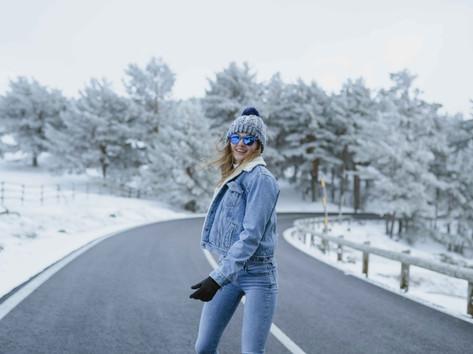 Parafina - Autumn/Winter 19 Collection