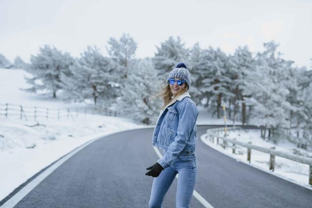 Parafina - Autumn/Winter 2019 Collection