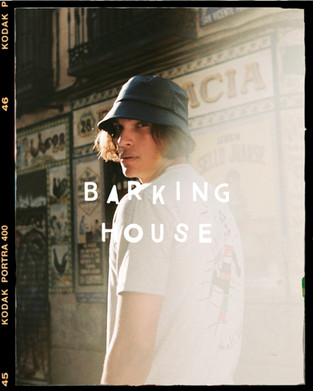 Barking House - SS 20 Collection.jpg