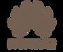 huawei-logo-png-9 copia.png