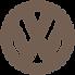 volkswagen-logo-30cd5f189a050e32-512x512