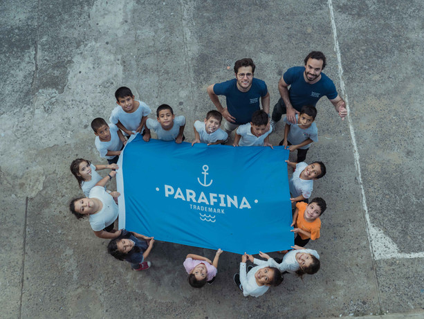 NOOSA_CONTENT_CREATION_Parafina_Paraguay