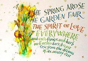 Framed Spring Print.JPG