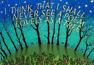 Framed Tree Print.JPG