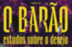 O-Barao_site-image_1920.jpg