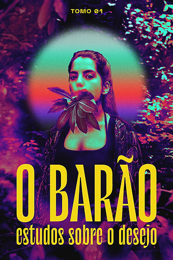 O-Barao_site-image_02.jpg