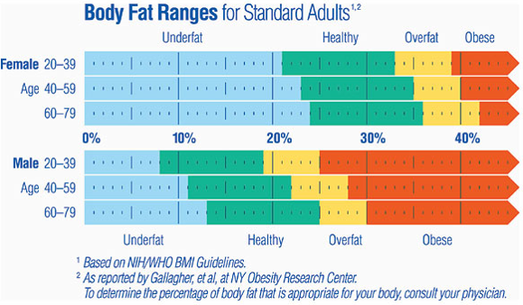 Body Fat Ranges.PNG