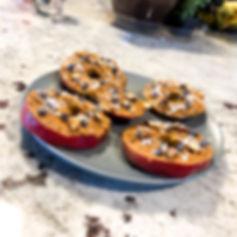 Apple Cookies (edited).jpg