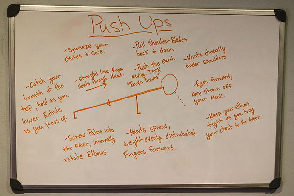 Push Ups - White Board.jpg
