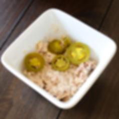 Easy Tuna Salad (edited).jpg