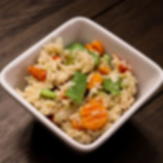 Chicken & Rice - Instant Pot (edited).jp