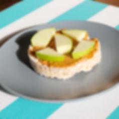 Rice Cake - Apple & PB (edited).jpg