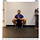 Thumbnail: 90-Day Stretching Program
