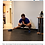 Thumbnail: 30-Day Stretching Program #2