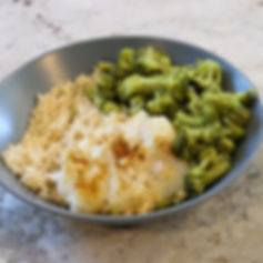 Scampi Style Cod.jpg