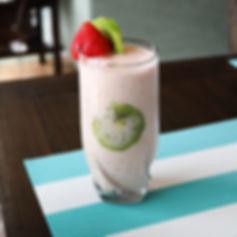 Strawberry Kiwi Protein Shake (edited).j