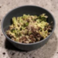 Venison Cheesy Broccoli Rice (edited).jp