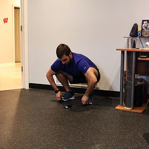 Squat to Stand #1.jpg