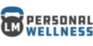 Logo - LM Personal Wellness #2.PNG