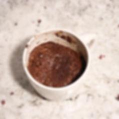Mud Cake (edited).jpg