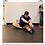 Thumbnail: 30-Day Stretching Program #3