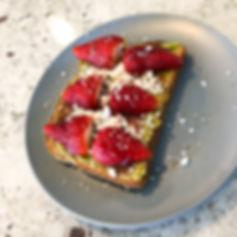 Strawberry Toast #2 (edited).jpg