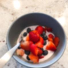 Greek Yogurt & Berries (Edited).jpg