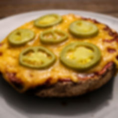 Portobella Cap Pizza (edited).jpg