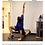 Thumbnail: 30-Day Stretching Program