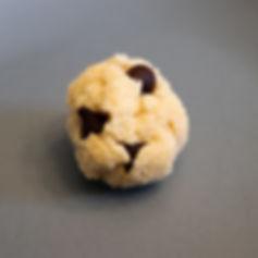 Cookie Dough Bites (edited).jpg