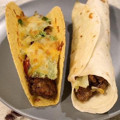 Beef Tacos – Air Fryer (edited).jpg